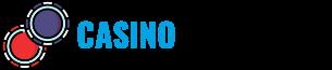 casino-webmoney.org